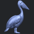 02_TDA0596_PelicanB06.png Download free STL file Pelican • 3D print model, GeorgesNikkei