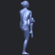 14_TDA0463_Naked_Girl_17_ex800B08.png Download free STL file Naked Girl 17 • Design to 3D print, GeorgesNikkei