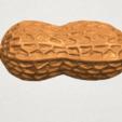Télécharger fichier imprimante 3D gratuit Arachide, GeorgesNikkei