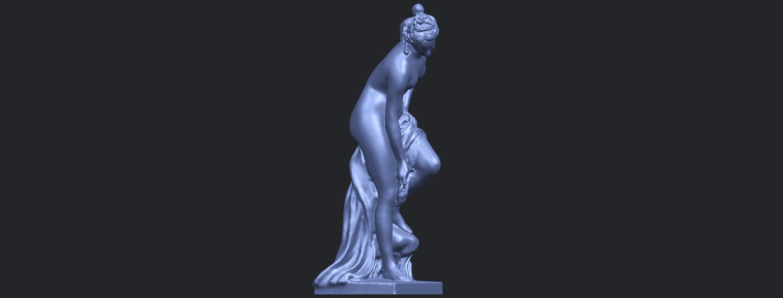 17_Naked_Girl_(iv)_88mm-B02.png Download free STL file Naked Girl 04 • 3D print design, GeorgesNikkei