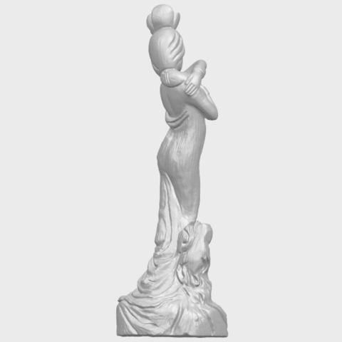 14_TDA0451_Fairy_06A07.png Download free STL file Fairy 06 • 3D printer model, GeorgesNikkei
