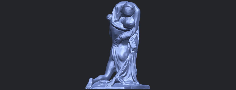 05_TDA0272_ForgiveB02.png Download free STL file Forgive • 3D printing model, GeorgesNikkei