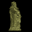 06.png Download free STL file God of Treasure • 3D printing model, GeorgesNikkei