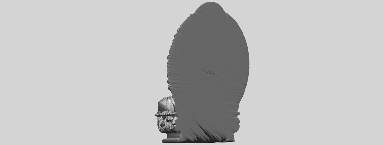16_TDA0196_Avalokitesvara_Bodhisattva_multi_hand_iiiA05.png Download free STL file Avalokitesvara Bodhisattva (multi hand) 03 • 3D printable design, GeorgesNikkei