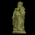 02.png Download free STL file God of Treasure • 3D printing model, GeorgesNikkei