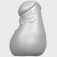 08_TDA0316_Dick_i_cuteA05.png Download free STL file  Dick 01 cute • 3D print design, GeorgesNikkei