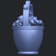 13_TDA0502_Gold_in_BucketB04.png Download free STL file Gold in Bucket • 3D print object, GeorgesNikkei