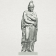 TDA0266 Tiridates I of Armenia A01.png Download free STL file Tiridates I of Armenia • 3D print model, GeorgesNikkei