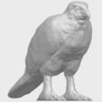 12_TDA0599_Eagle_02A08.png Download free STL file Eagle 02 • 3D printable design, GeorgesNikkei