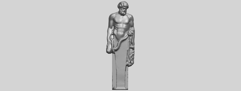 24_TDA0466_Sculpture_of_a_man_02_ex500A01.png Download free STL file Sculpture of a man 03 • 3D print model, GeorgesNikkei