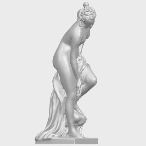 17_Naked_Girl_(iv)_88mm-A02.png Download free STL file Naked Girl 04 • 3D print design, GeorgesNikkei