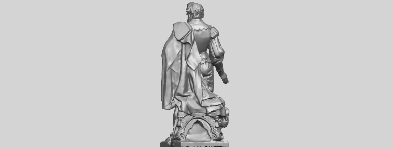 02_TDA0264_Peter_Paul_RubensA06.png Télécharger fichier STL gratuit Peter Paul Rubens • Modèle pour imprimante 3D, GeorgesNikkei
