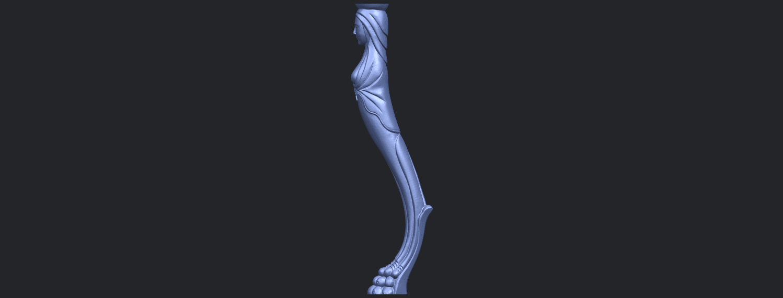 TDA0263_Table_Leg_iB04.png Download free STL file Table Leg 01 • Design to 3D print, GeorgesNikkei