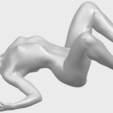 07_TDA0282_Naked_Girl_A09A09.png Download free STL file Naked Girl A09 • 3D print object, GeorgesNikkei