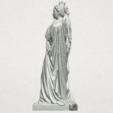 TDA0267 Margaret A03.png Download free STL file Margaret • Object to 3D print, GeorgesNikkei
