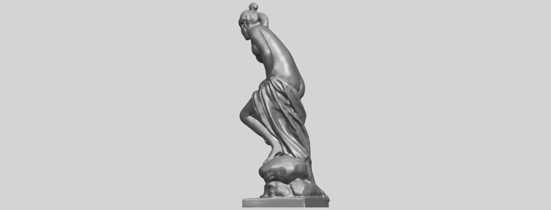 17_Naked_Girl_(iv)_88mm-A07.png Download free STL file Naked Girl 04 • 3D print design, GeorgesNikkei