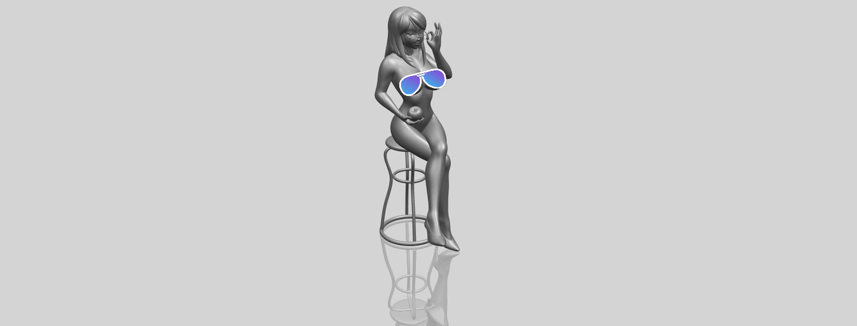TDA0717_Naked_Girl_30-sittingA00-1 - Copy.png Download free STL file Naked Girl 30 - sitting • 3D printable model, GeorgesNikkei