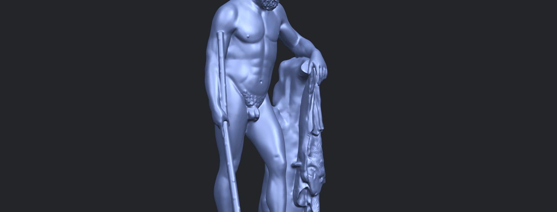 17_TDA0262_Jupiter_(ii)A10.png Download free STL file Jupiter 02 • Design to 3D print, GeorgesNikkei