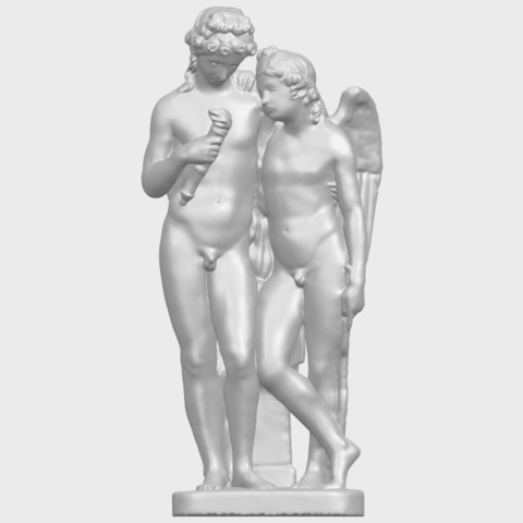 13_Angel_iv_80mmA01.png Download free STL file Angel 04 • Object to 3D print, GeorgesNikkei