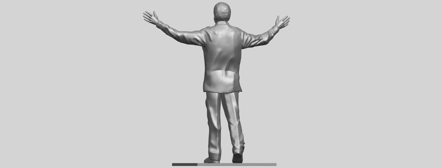 20_TDA0622_Sculpture_of_a_man_04A06.png Download free STL file Sculpture of a man 04 • 3D printer model, GeorgesNikkei