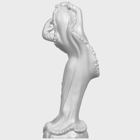 08_TDA0450_Fairy_05A06.png Download free STL file Fairy 05 • 3D print model, GeorgesNikkei