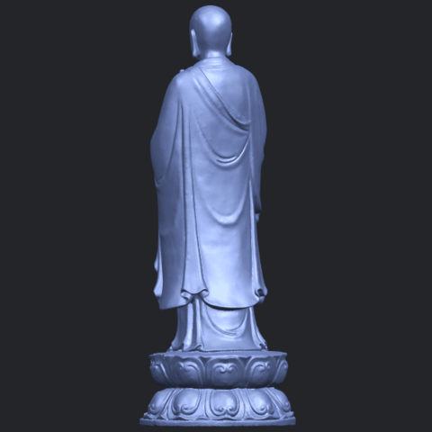 01_TDA0495_The_Medicine_BuddhaB06.png Download free STL file The Medicine Buddha • 3D print object, GeorgesNikkei