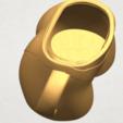 TDA0619 Bikini Cup A08.png Download free STL file Bikini Cup • 3D printer design, GeorgesNikkei