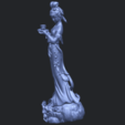 09_TDA0253_Fairy01B02.png Download free STL file Fairy 01 • 3D printer object, GeorgesNikkei