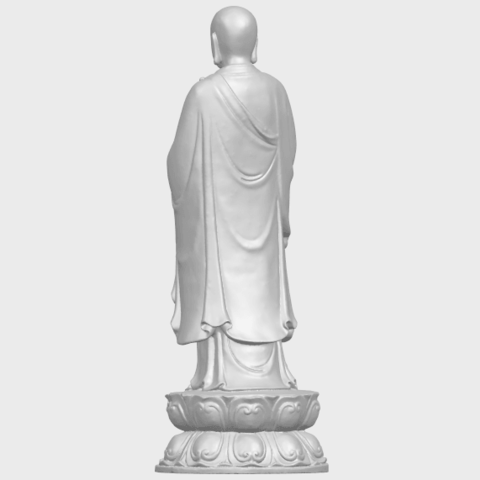 01_TDA0495_The_Medicine_BuddhaA06.png Download free STL file The Medicine Buddha • 3D print object, GeorgesNikkei
