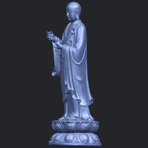 01_TDA0495_The_Medicine_BuddhaB03.png Download free STL file The Medicine Buddha • 3D print object, GeorgesNikkei