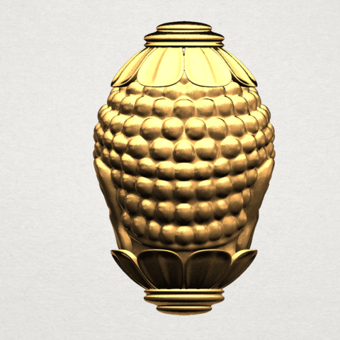 Buddha - Head Sculpture 80mm -A05.png Download free STL file Buddha - Head Sculpture • 3D printing model, GeorgesNikkei