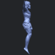 21_TDA0230_Jesus_iB09.png Download free STL file Jesus 01 - top • Object to 3D print, GeorgesNikkei