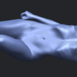06_TDA0279_Naked_Girl_A06B04.png Download free STL file Naked Girl A06 • 3D printing template, GeorgesNikkei