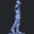 20_TDA0622_Sculpture_of_a_man_04B09.png Download free STL file Sculpture of a man 04 • 3D printer model, GeorgesNikkei