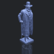 08_TDA0210_Sculpture_of_a_man_88mmB00-1.png Download free STL file Sculpture of a man 02 • Object to 3D print, GeorgesNikkei