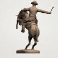 Rider A08.png Download free STL file Rider 01 • 3D printer template, GeorgesNikkei