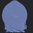 16_TDA0196_Avalokitesvara_Bodhisattva_multi_hand_iiiB07.png Download free STL file Avalokitesvara Bodhisattva (multi hand) 03 • 3D printable design, GeorgesNikkei