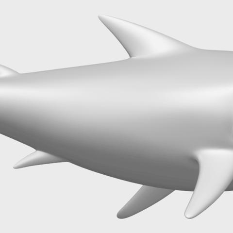 11_TDA0486_SharkA06.png Download free STL file Shark • 3D print design, GeorgesNikkei