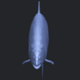 22_TDA0598_Fish_04B09.png Download free STL file  Fish 04 • 3D printable object, GeorgesNikkei