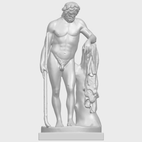 17_TDA0262_Jupiter_(ii)A01.png Download free STL file Jupiter 02 • Design to 3D print, GeorgesNikkei