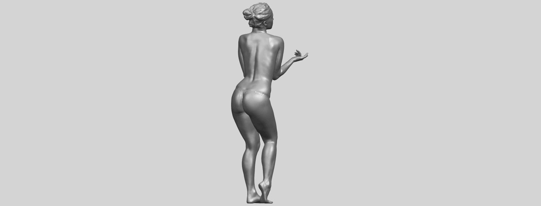 TDA0723_Naked_Girl_J06A08.png Download free STL file Naked Girl J06 • 3D printer model, GeorgesNikkei