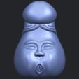 08_TDA0316_Dick_i_cuteB01.png Download free STL file  Dick 01 cute • 3D print design, GeorgesNikkei