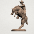 Rider A05.png Download free STL file Rider 01 • 3D printer template, GeorgesNikkei