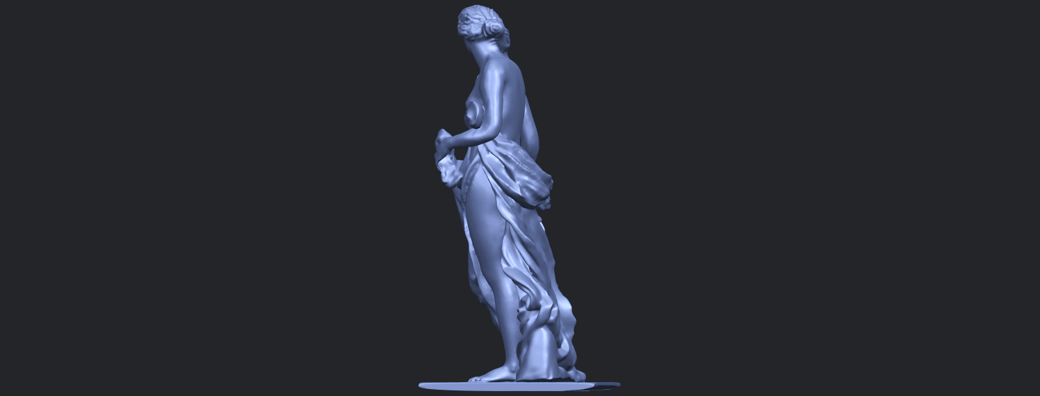08_Mother_and_Child_v_80mmB04.png Download free STL file Mother and Child  05 • 3D printable model, GeorgesNikkei