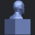 02_TDA0294_ObamaB08.png Download free STL file Obama • 3D print model, GeorgesNikkei