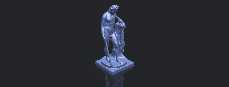 17_TDA0262_Jupiter_(ii)B00-1.png Download free STL file Jupiter 02 • Design to 3D print, GeorgesNikkei