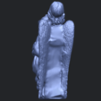 04_Angel_iii_88mmB06.png Download free STL file Angel 03 • 3D printable object, GeorgesNikkei