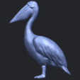 02_TDA0596_PelicanB01.png Download free STL file Pelican • 3D print model, GeorgesNikkei