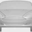 50_TDB007_1-50_ALLA09.png Download free STL file Aston Martin DB9 Cabriolet • 3D print model, GeorgesNikkei