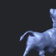 15_Bull_iii_74mm-A10.png Télécharger fichier STL gratuit Taureau 03 • Plan imprimable en 3D, GeorgesNikkei